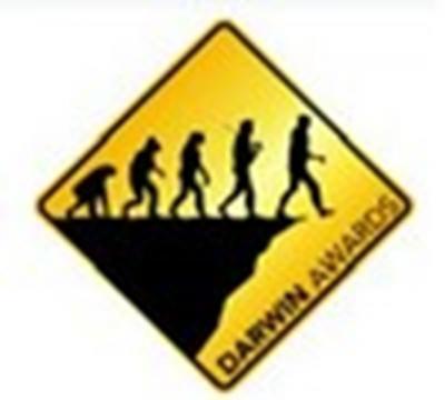 Darwin-award-2.thumbnail