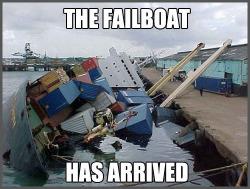 Failboat2