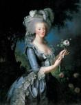 Marie_antoinette_a_la_rose_1783_oil
