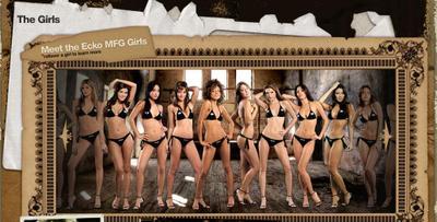 Eckomfg_girls