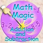 Mathmagic300