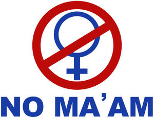 No_maam_3