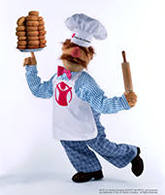 Bork_n_donuts_2