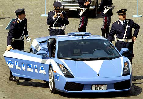Lamborghini_gallardo_italian_police