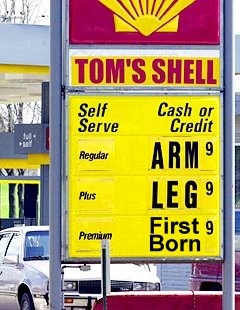 Gas20prices_arm20and20leg