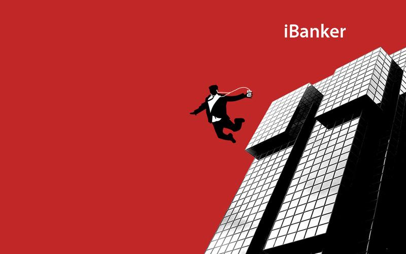 Ibanker
