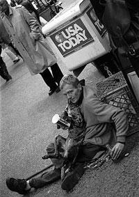 Homeless1764023